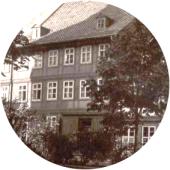 Kreis_Geschichte1