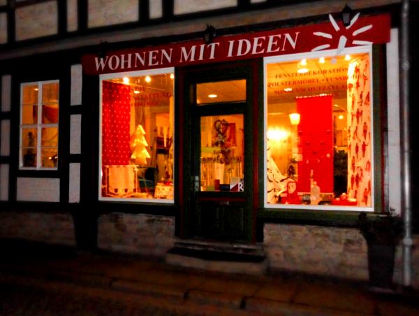2016-12-Weihnachten_Laden